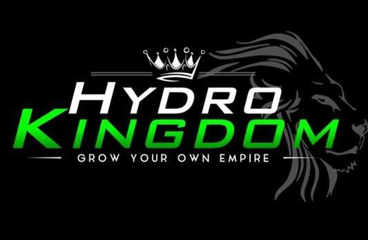 HydroKingdom