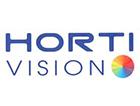 Horti Vision